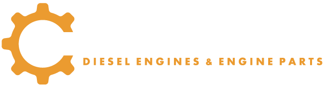 10 Best and Worst Diesel Engines in History - Capital Reman Exchange