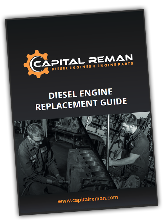 10 Best and Worst Diesel Engines in History - Capital Reman