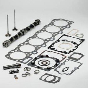 CAT Gasket Set
