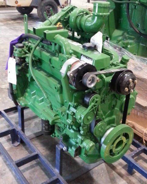 Used John Deere 466 Engine Used Engine Problems And Solutions – John Deere 4450 Engine Diagram