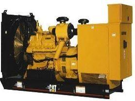 Reman Page Generator