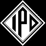 IPD Logo