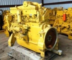 CAT 3006 Used Engines