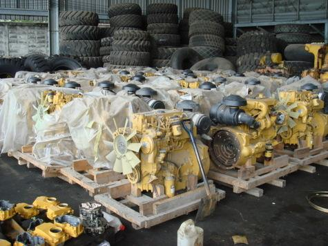 Used diesel engines for sale capital reman exchange for Reconditioned motors for sale