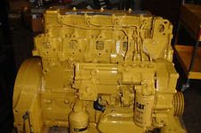 CAT 3204 Used Engines