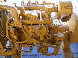 CAT G3304 Used Engines