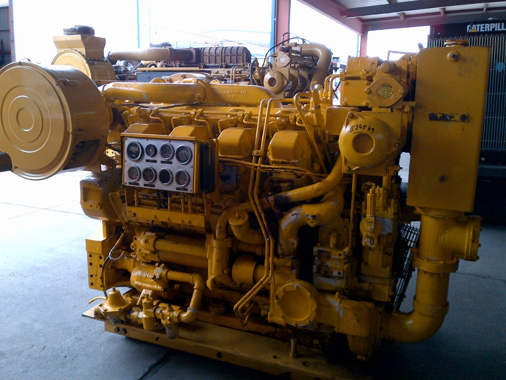 cat 3508 used engines for sale capital reman exchange