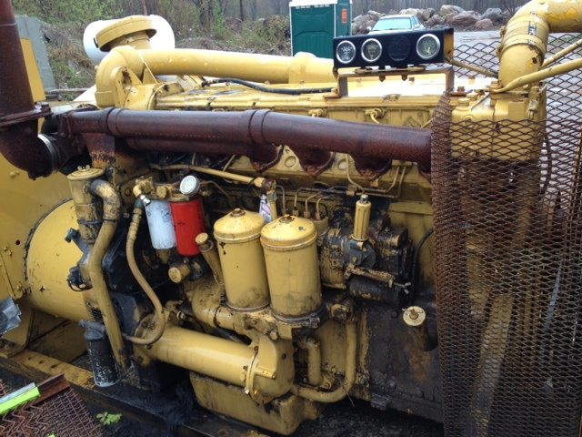 1693 cat engine used  1693  free engine image for user manual download Cat D343 Engine caterpillar d343 service manual pdf