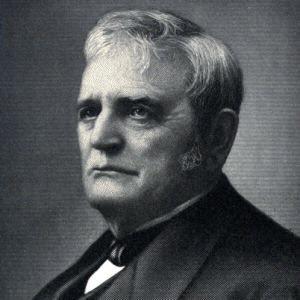John Deere Official Portrait