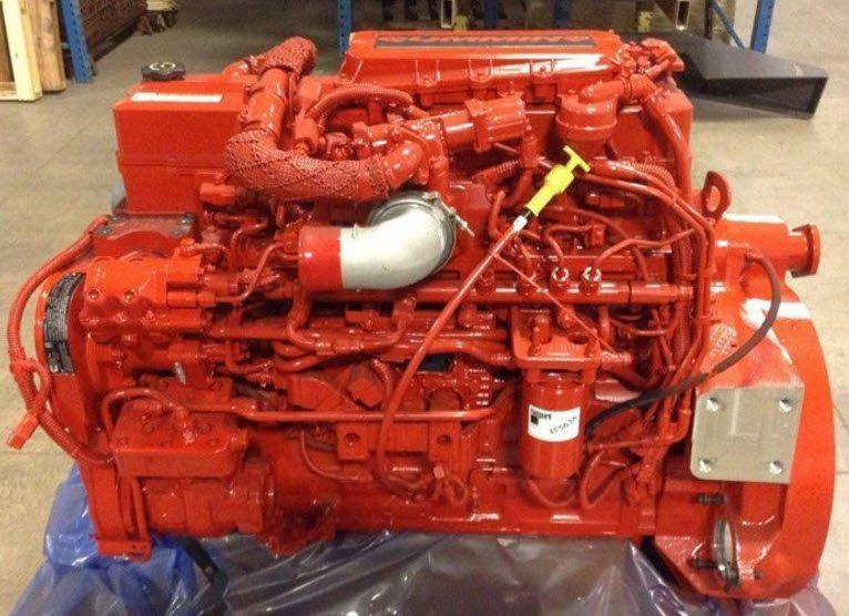 isl engine diagram isg engine wiring diagram