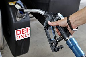 20 Facts You Need To Know About Diesel Exhaust Fluid (DEF