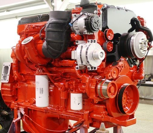 peterbilt engine diagram water pump 96 dodge dakota