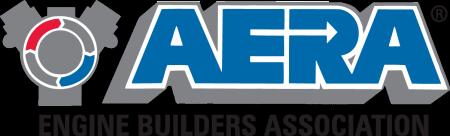 AERA Membership