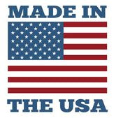 Diesel Engines Made in USA