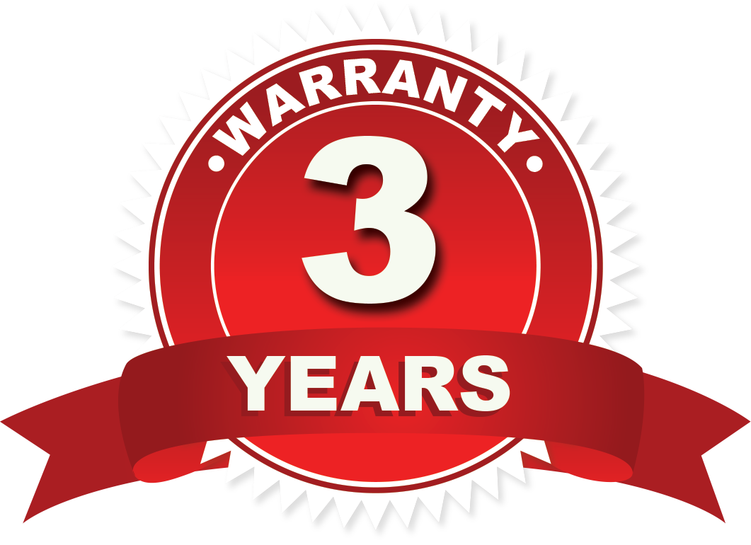 Cummins introduces 3 year warranty on 6 7l engines for Motor warranty services of north america