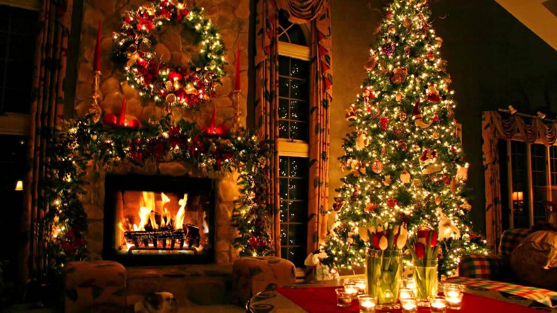 Christmas Classy